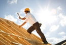 Blecher Dachtechnik Siegen