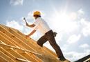 CS Holzbau und Dachtechnik Herne