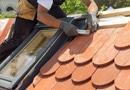 Dach und Wand Montagetechnik Chrismann Hamm
