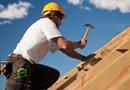 Schrader, R. Dacharbeiten, Dachrinnenreinigung Osnabrück