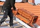 Tebbe Dachtechnik Dachdecker Minden