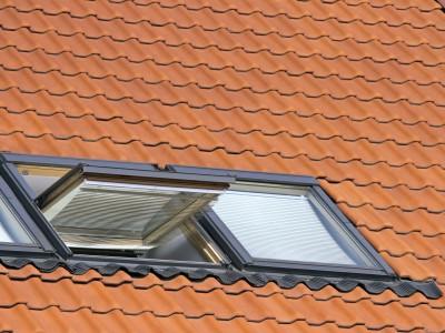 Dachfenster Kosten kalkulieren