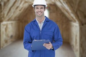 Primärenergiebedarf bei Dachdämmungen