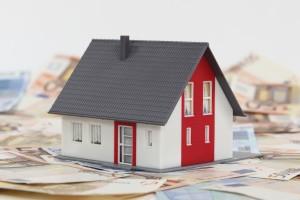 Ratgeber Kosten & Tipps