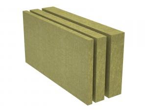 auflattd mmung vorteile nachteile und kosten 11880. Black Bedroom Furniture Sets. Home Design Ideas
