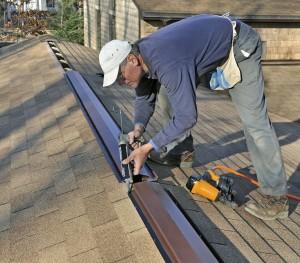 Vorsorge-Reparatur-am-Dach
