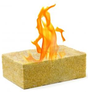 brand-daemmung