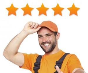 dachdecker-bewertungen
