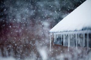 schneellast dachdecker