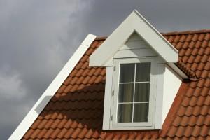 Das Sind Die Dachgauben Kosten Vorteile Spartipps 11880