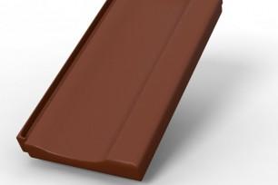 Hervorragend Dachziegel Preise – PREISLISTE » 11880-dachdecker.com GC24