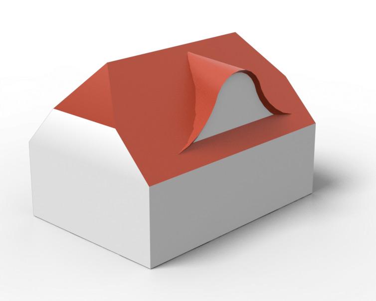 fledermausgaube aufbau und kosten 11880. Black Bedroom Furniture Sets. Home Design Ideas