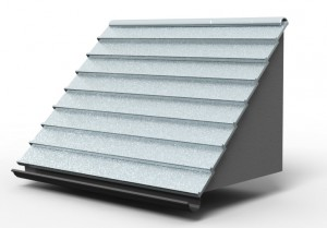 dacheindeckung mit zinkblech kosten vorteile 11880. Black Bedroom Furniture Sets. Home Design Ideas