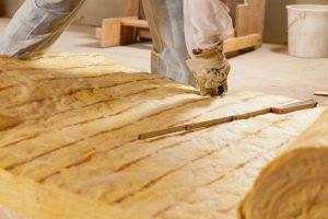 Dachbodendämmung Preis