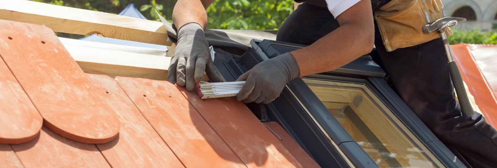 Dacheindeckung Preise Preisvergleich Starten 11880 Dachdecker Com