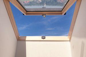 Dachfenster preise  Dachfenster Preise – PREISVERGLEICH starten » 11880-dachdecker.com