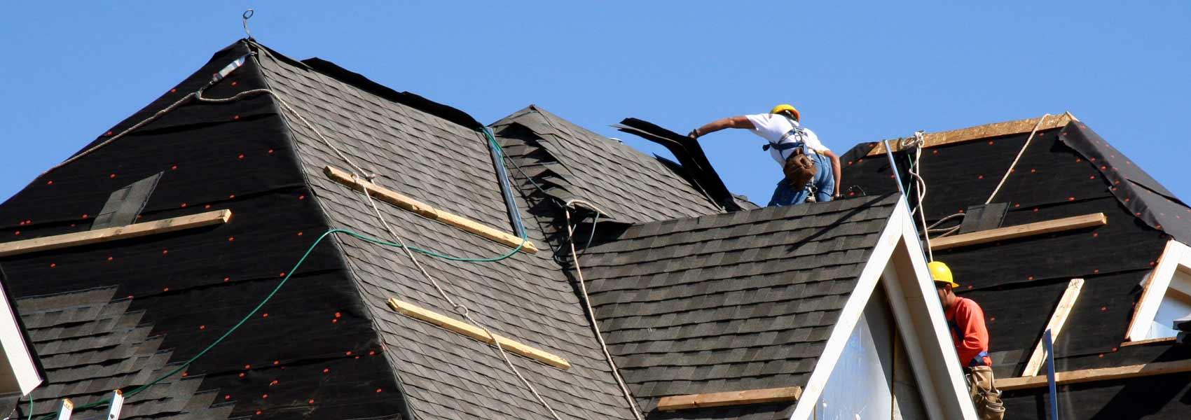 Dachformen Preisvergleich 11880 Dachdecker Com