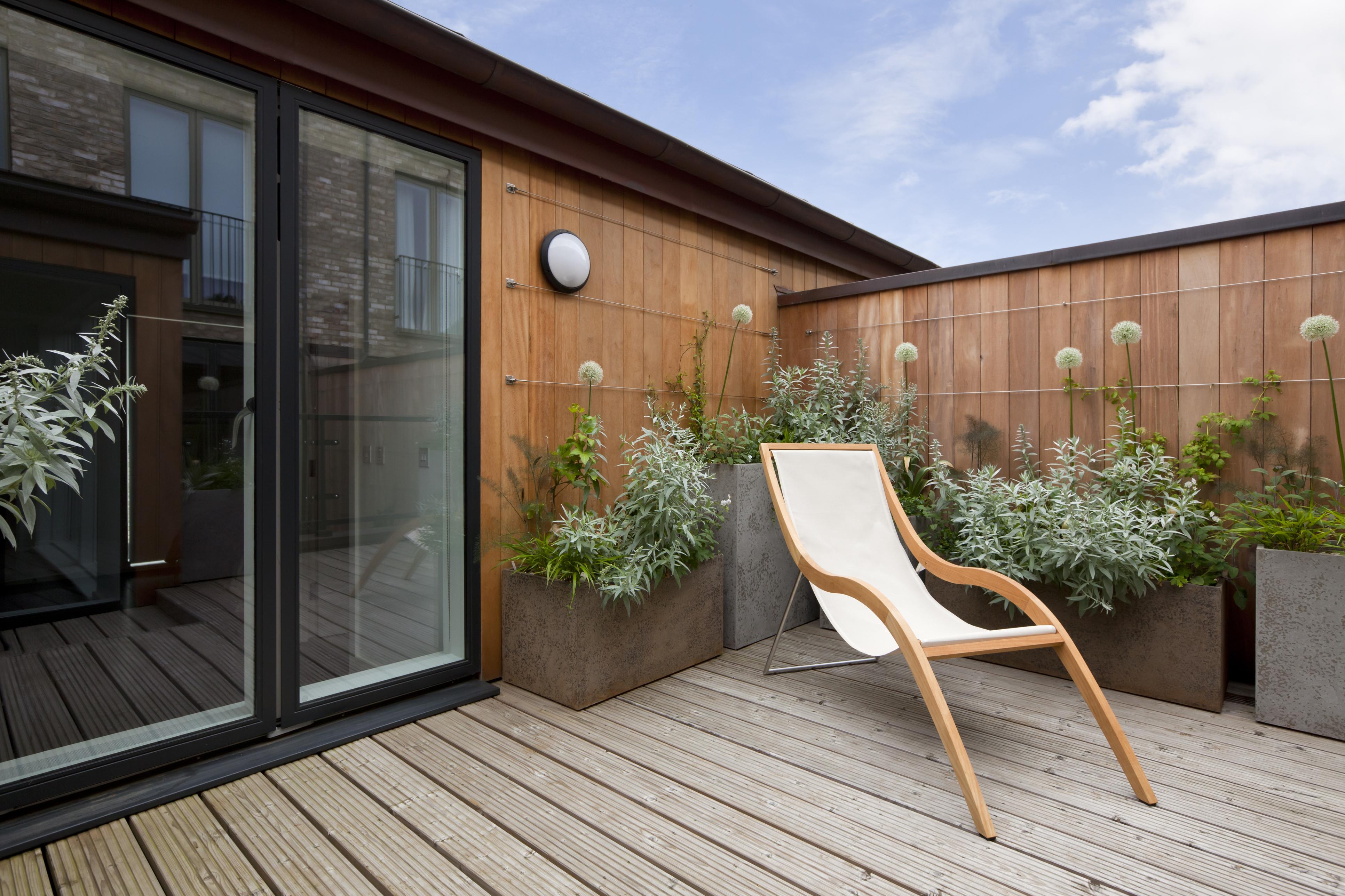 Wunderbar Dachterrasse Auf Flachdach Bauen Sammlung Von Dachterrasse-bauen-kosten.jpg